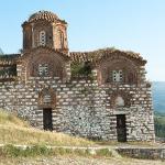 Albanisch-Sprachkurs