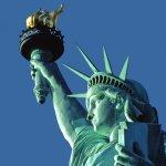 Amerikanisch-Sprachkurs