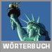 Amerikanisch-Wörterbuch