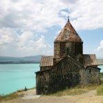 Armenisch