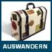Auswandern nach Polen