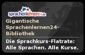 https://www.sprachenlernen24.de/grafik/bibliothek-285.png