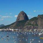 Brasilianisch-Sprachkurs