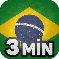 Learn the 30 most important words in Brazilian Portuguese!