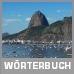 Brasilianisch-Wörterbuch