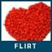 Flirtkurse