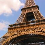 Französisch-Sprachkurs