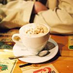 Albanisch für Gastronomie und Tourismus