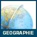 Koreanisch-Natur und Geographie