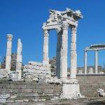 Griechisch-Sprachkurs