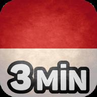 Lernen Sie Die Wichtigsten Wörter Auf Indonesisch