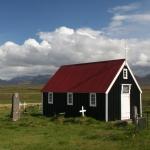 Isländisch Wörterbuch