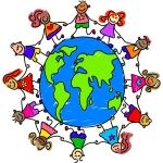 Sprachen lernen für Kinder
