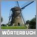 Niederländisch-Wörterbuch