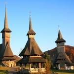 Rumänisch-Sprachkurs