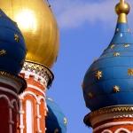 Russisch-Sprachkurs