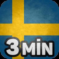 Lernen Sie Die Wichtigsten Wörter Auf Schwedisch