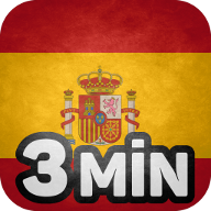 Spanische Grammatik online lernen