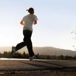 Sport und Fitness Vokabeln