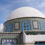 Tunesisch