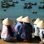 Vietnamesisch Wörterbuch