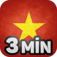 Learn the 30 most important words in vietnamese learn vietnamese in 3 minutes m4hsunfo
