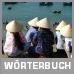 Vietnamesisch-Wörterbuch